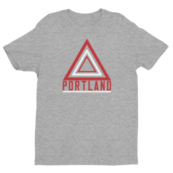 Portland Now - Heather