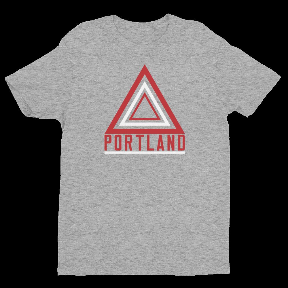 Portland Now - Heather