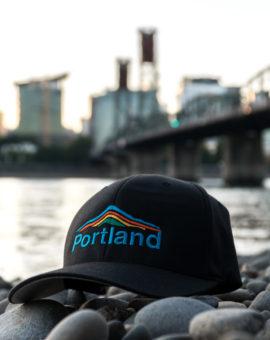 2 - Hats