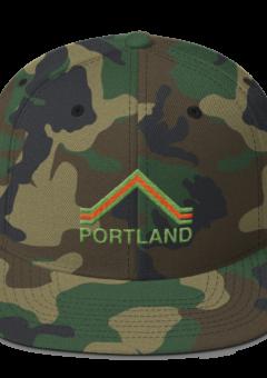 10970_Portland_Logo_T_02_mockup_Front_Green-Camo