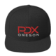 PDX Oregon - Hat