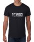 PDX 503 Mt Hood - Fade - T Shirt