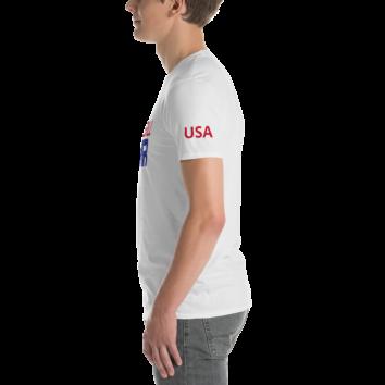 FOOTBALL TZAR - USA - 3