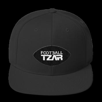 FOOTBALL TZAR