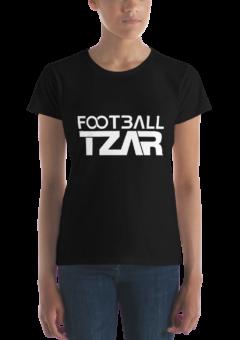 FOOTBALL TZAR - Womens