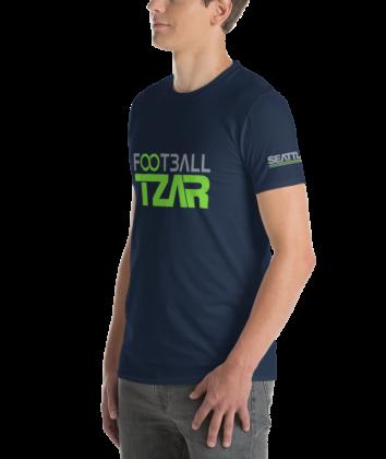 FOOTBALL TZAR - SEATTLE