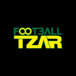 FOOTBALL TZAR - EUGENE