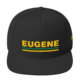 FOOTBALL TZAR - Hat - Eugene