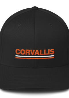 FOOTBALL TZAR - Hat - Corvallis