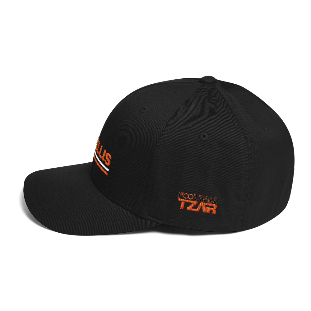 FOOTBALL TZAR - Hat - Corvallis