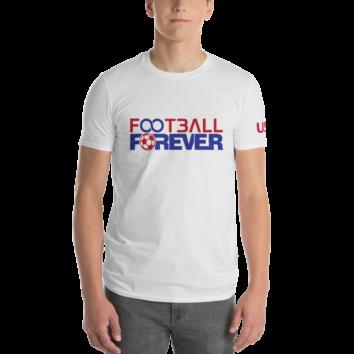 Football Forever - USA
