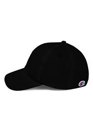 PDX 503 Fly - Champion Dad Hat