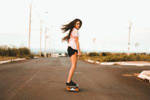 portland skatepark