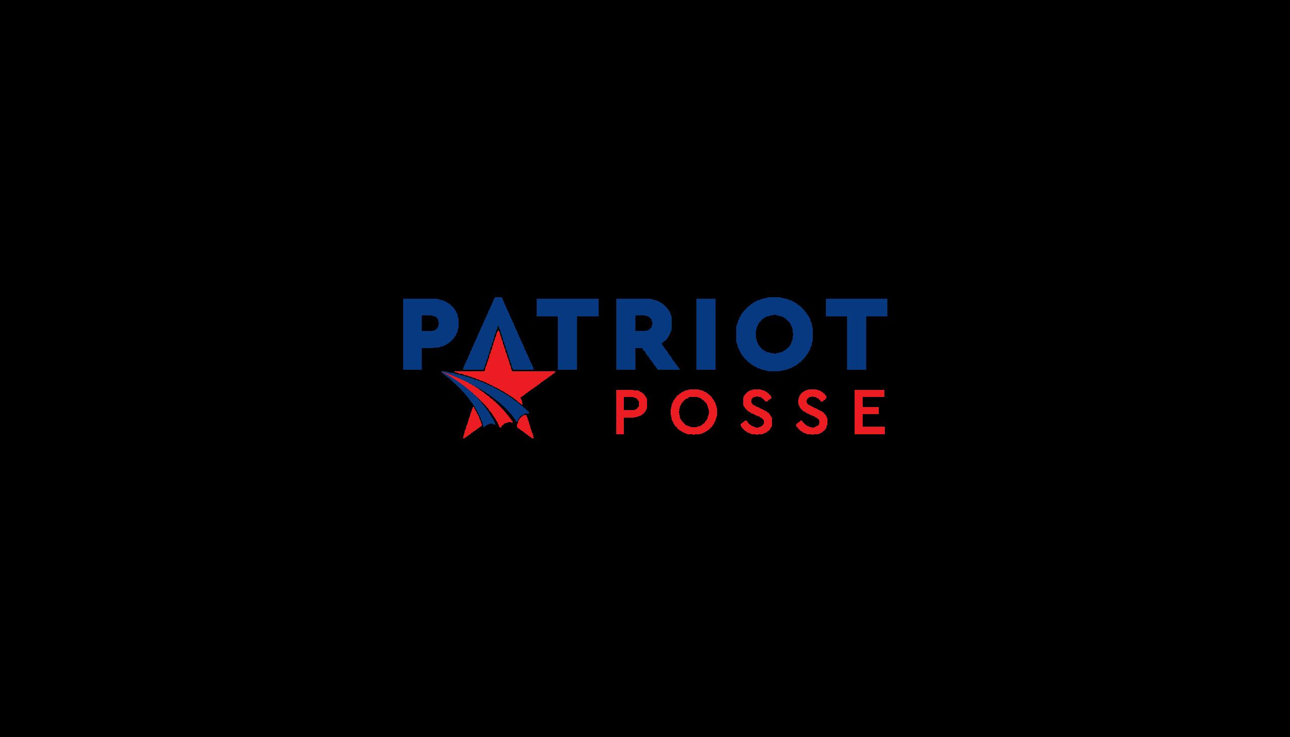 Patriot Posse