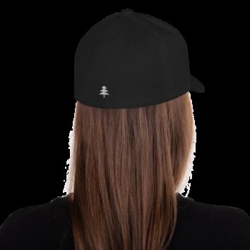 Portland Classic Flexfit - Hat