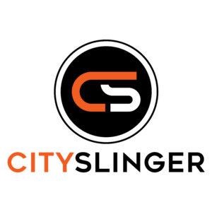 CitySlinger