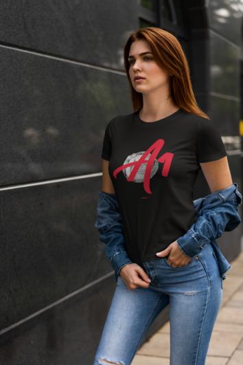 A1 - ECO - T Shirt